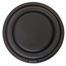 Сабвуфер Dynamic State PSW-250S
