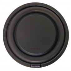 Сабвуфер Dynamic State PSW-300S