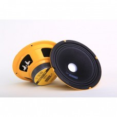 Street Sound MDR-Yellow80