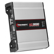 TARAMPS HD3000 - 1Ohm