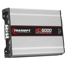 TARAMPS HD5000 - 1Ohm