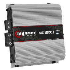 TARAMPS MD1200.1 - 1Ohm
