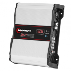 TARAMPS DSP1600 - 1Ohm